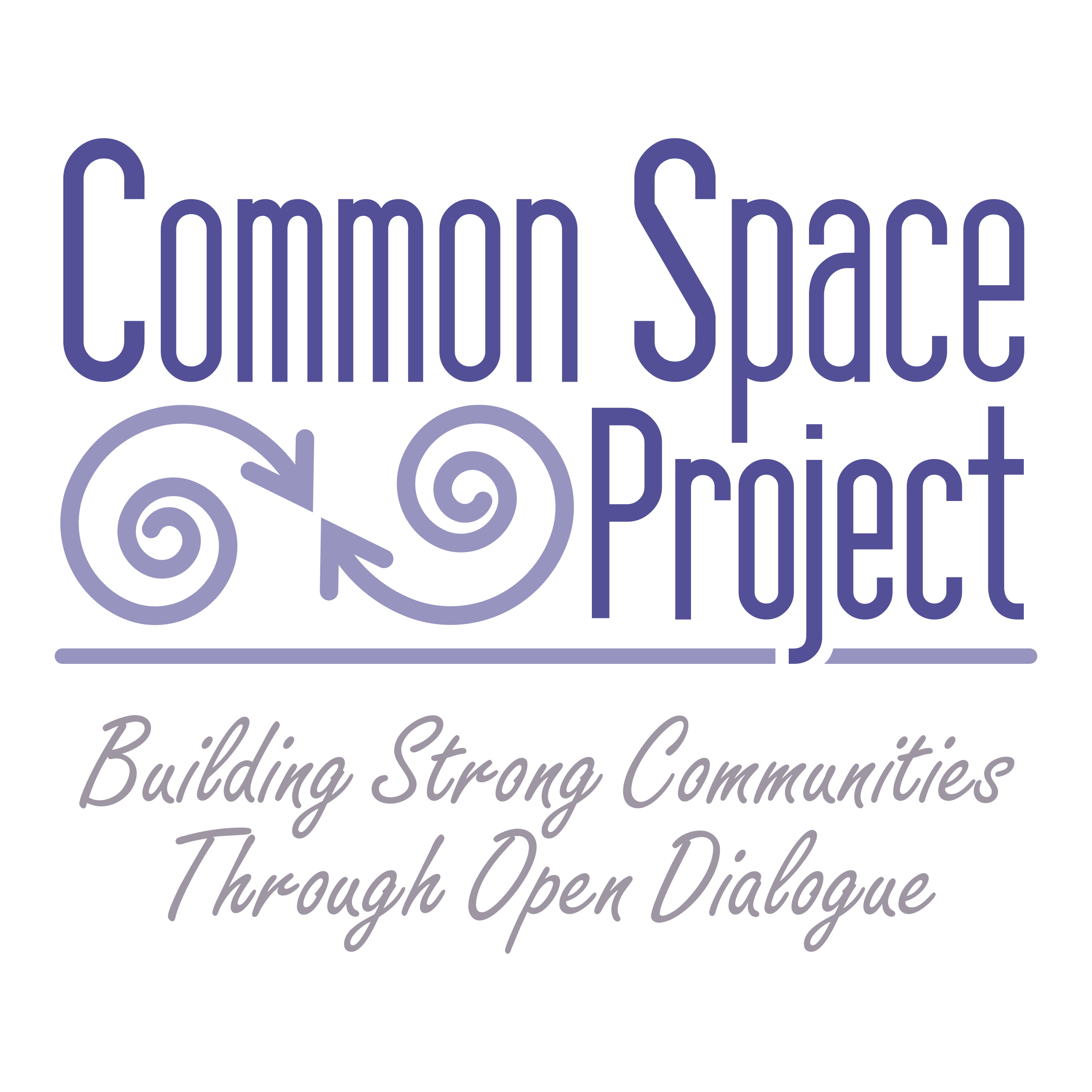 CSP-Logo.jpg