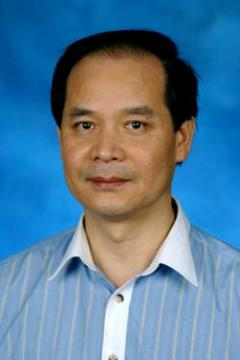Henry H. Zhang, Ph.D.  Professor, Director of Center for Technology Development Purdue Polytechnic Institute