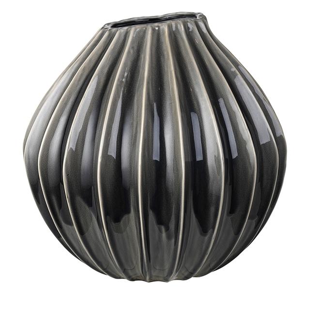 Keep It Living Vase