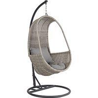 John Lewis hanging chair.jpg