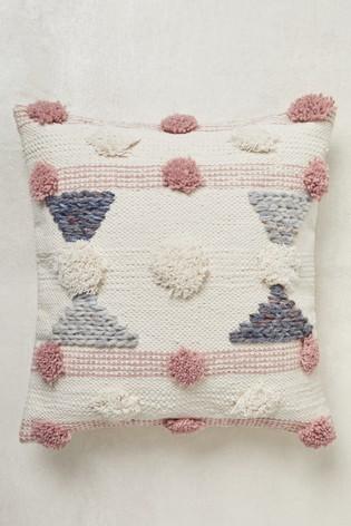 Next cushion.jpg