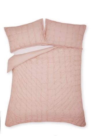 Next pleated bedding.jpg