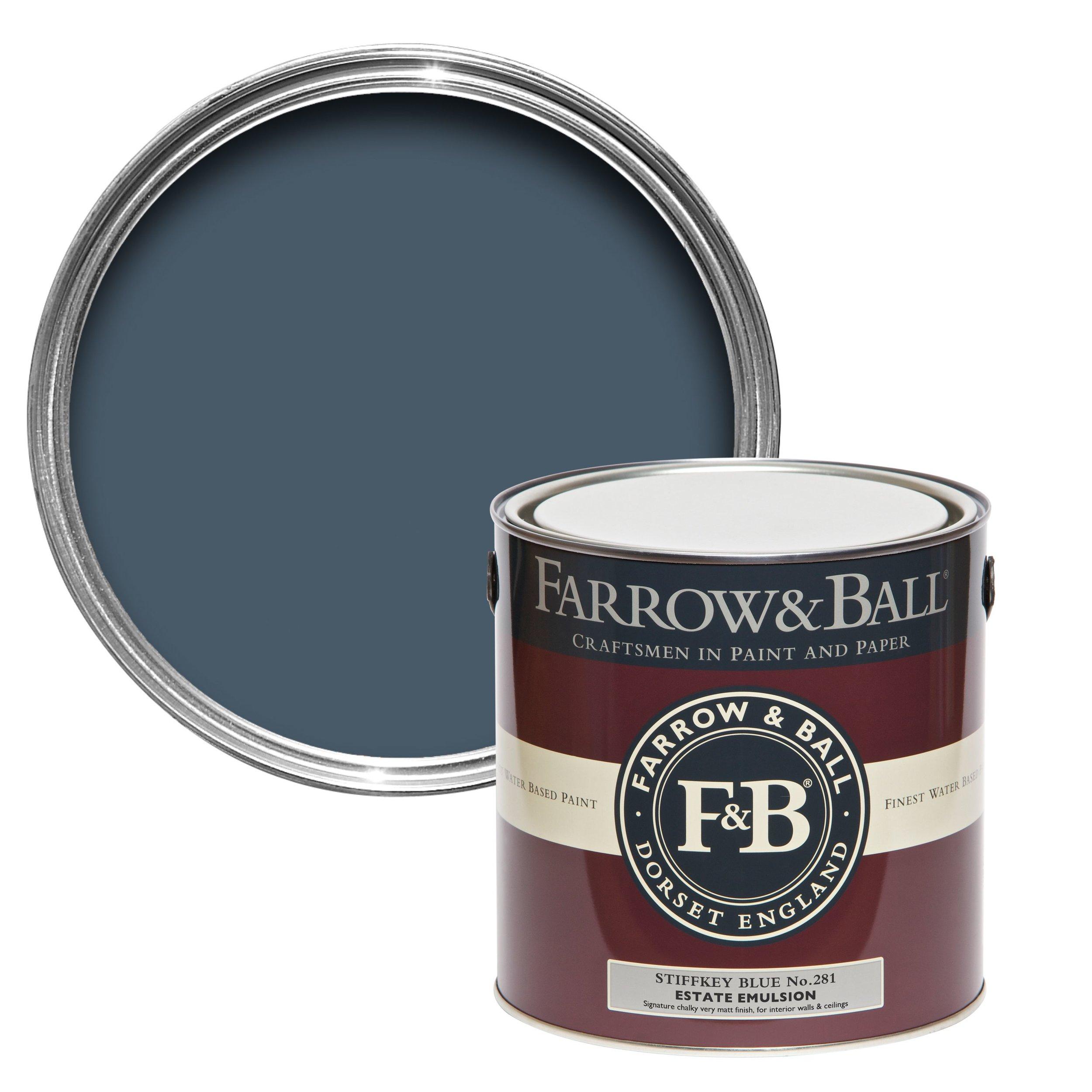 farrow and ball.jpg