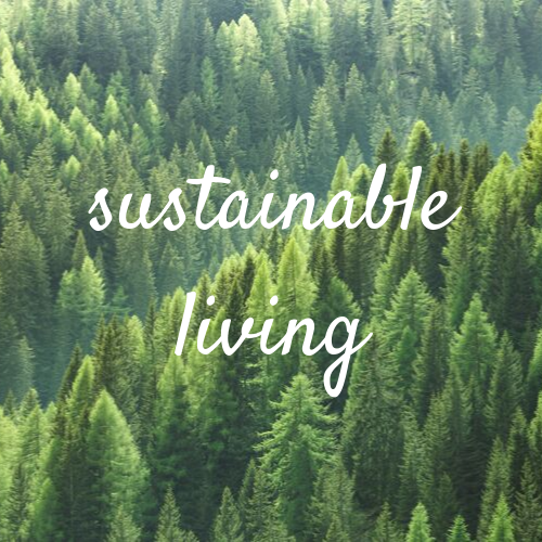 sustainable living.png