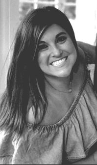 Megan Kelley Pendley