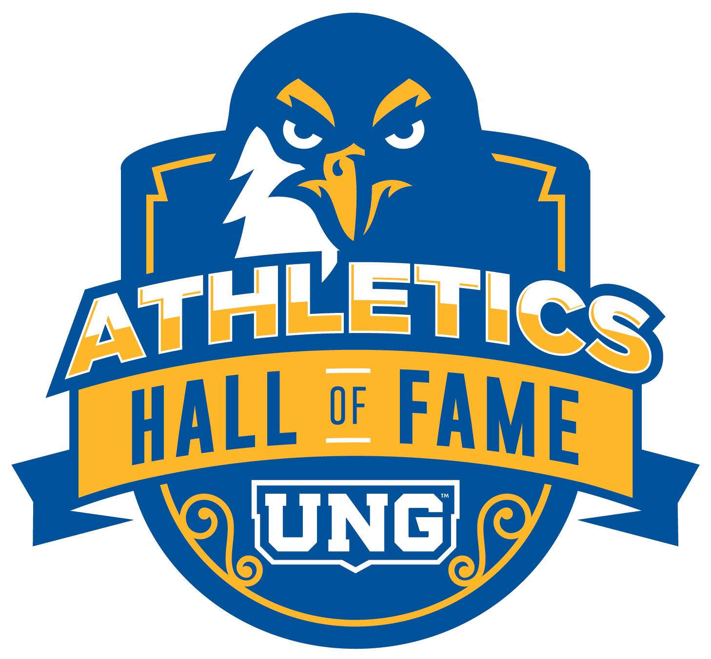 UNG_HOF_Logo2016.png