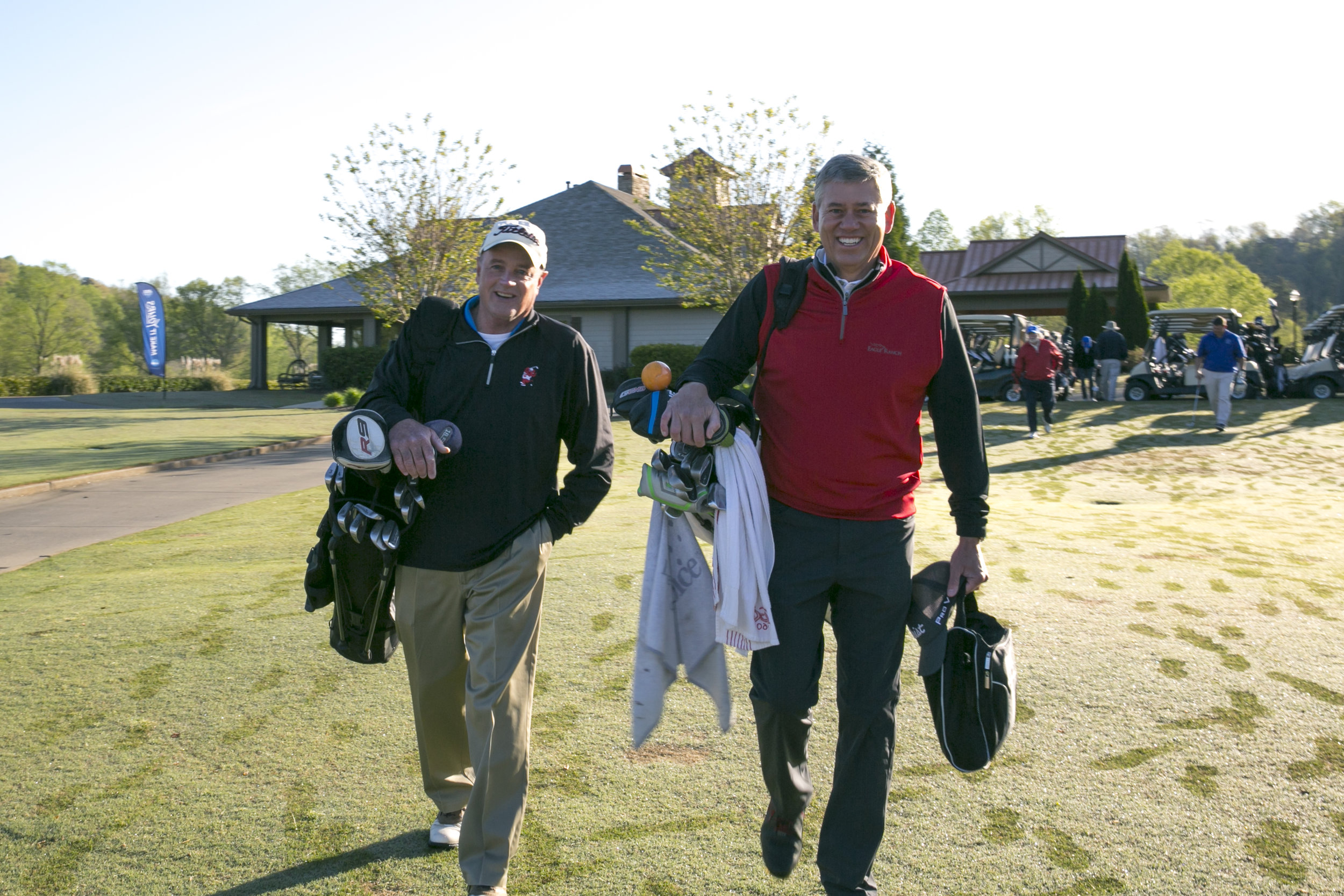 180420-aw-golf-1035.jpg