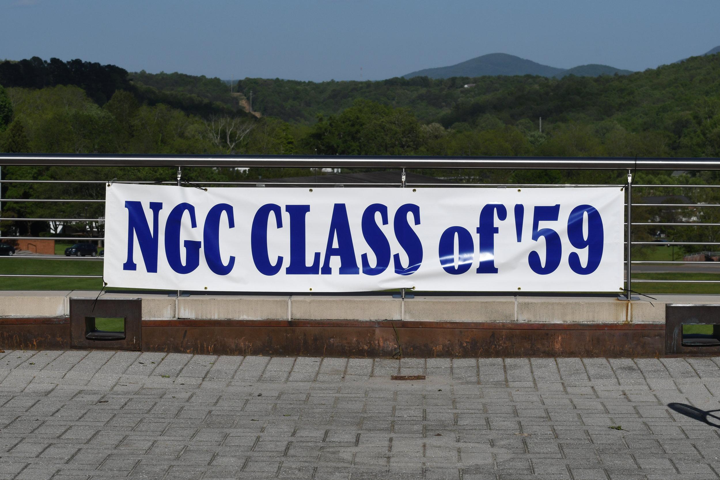190426-class-of-59-0474.JPG