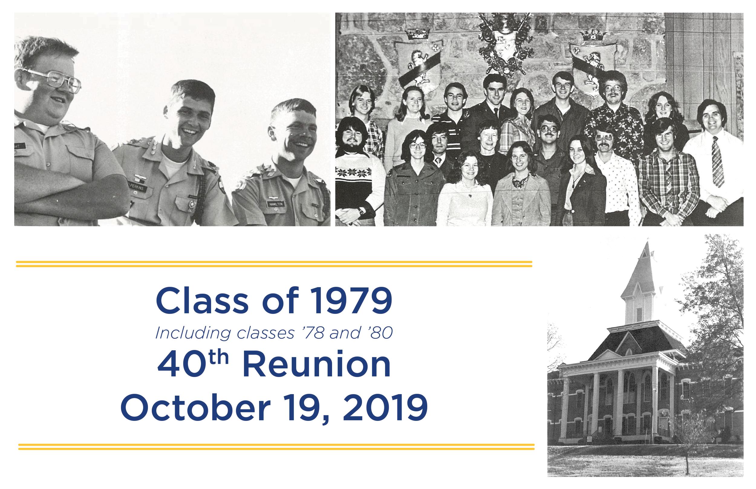 Class-of-1979-Reunion-Card4.png