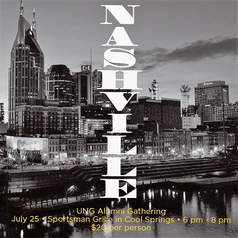 AG Nashville.jpg