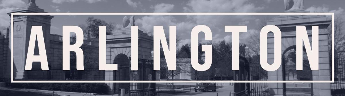 Arlington Virginia - Alumni Gathering