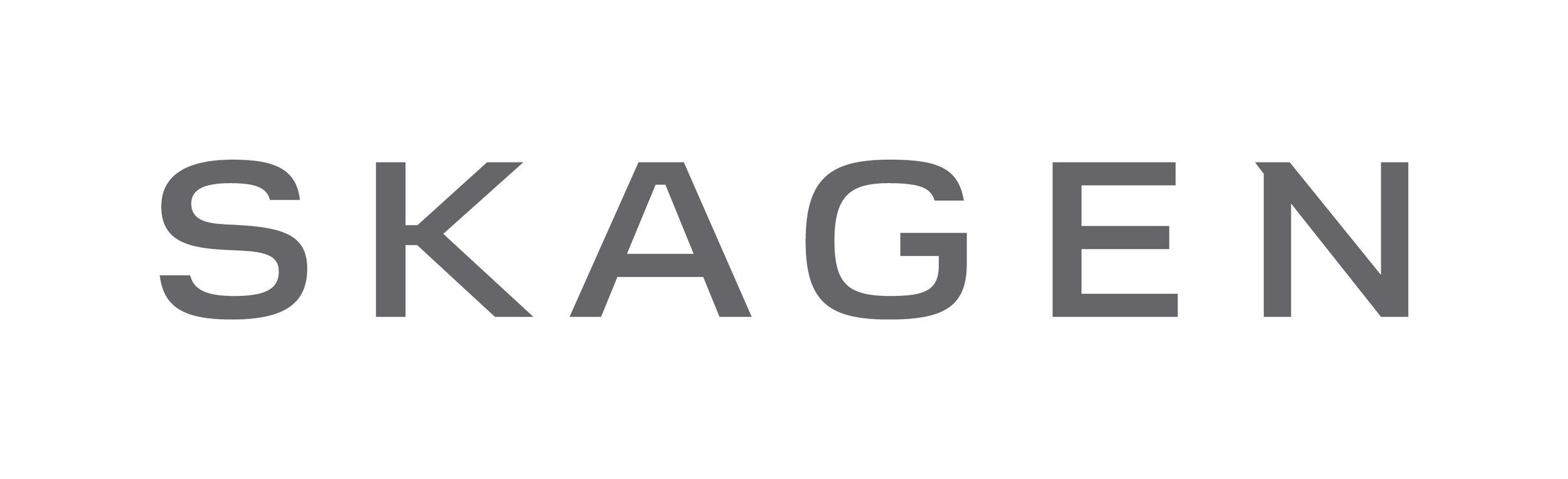 skagen_logo_dark_gray_300dpi.jpg