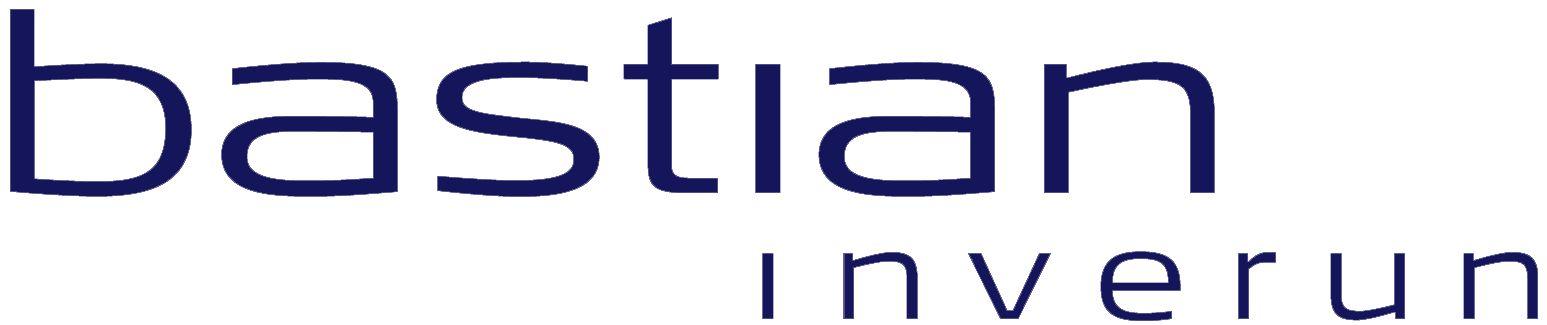 Bastian-Inverun_Logo-blau_1.jpg