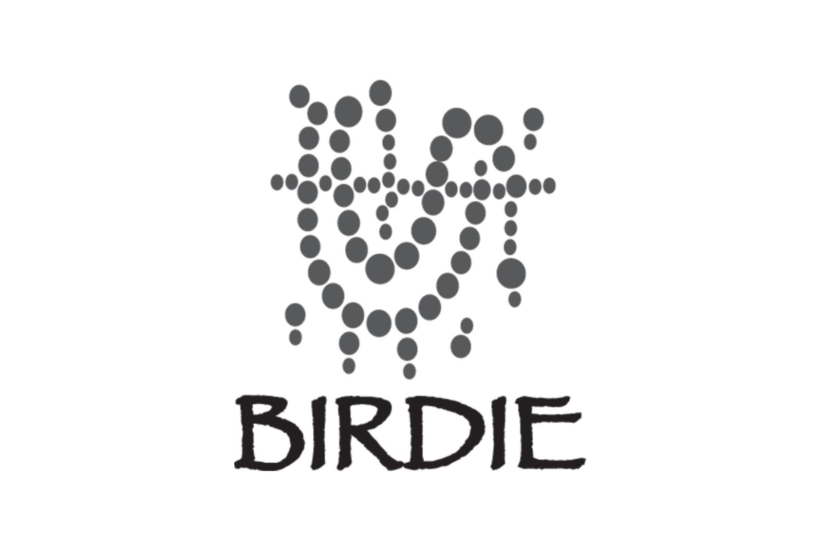 By-birdie logo.jpg