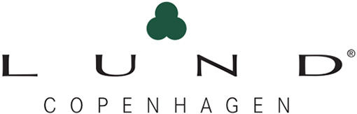 Lund-Copenhagen-Logo.jpg