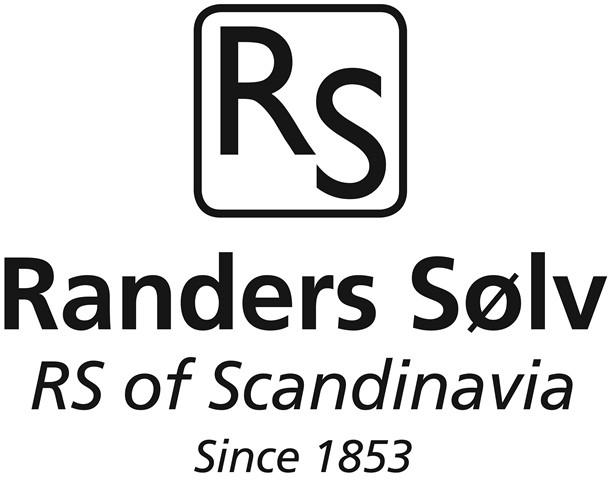 randers sølv_logo_2011_11.jpg