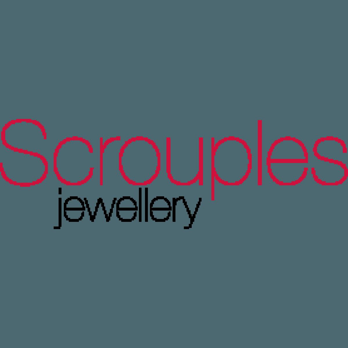 Scrouples logo.png
