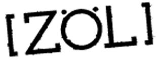 zoel-logo.dk.jpg
