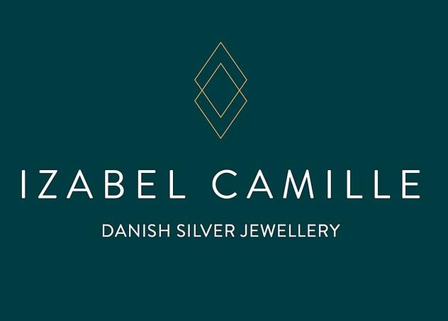 Izabel_Camille_logo_632_453shar-50.jpg