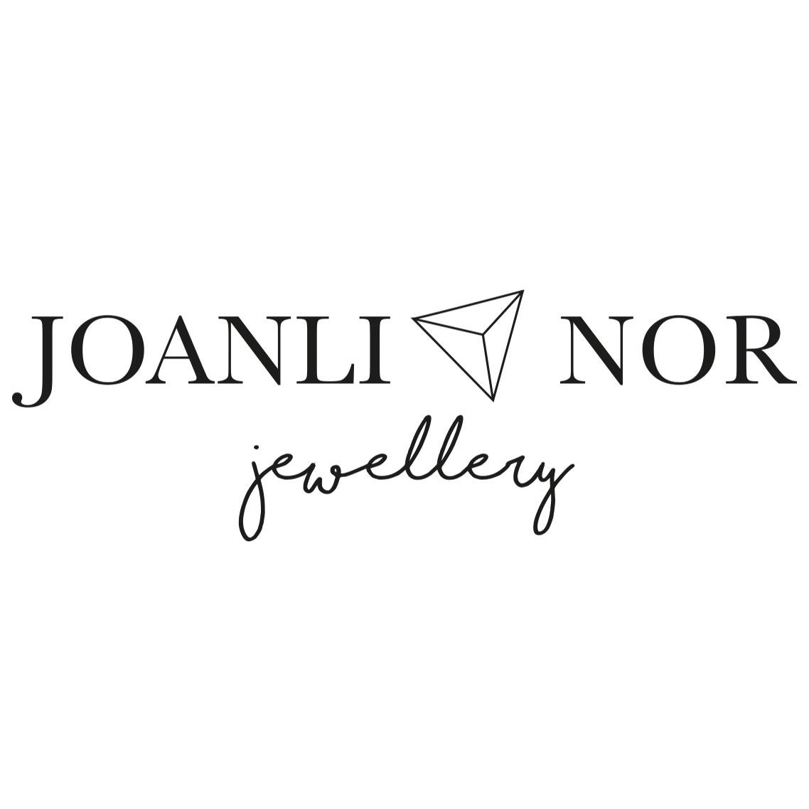 JOANLI-NOR_logo.jpg