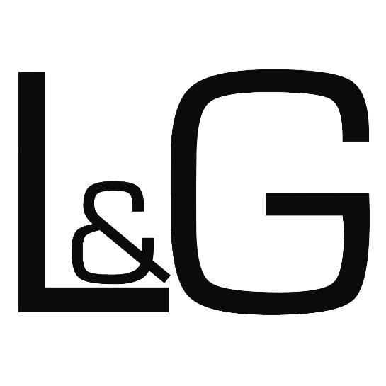 L_G_logo.jpg