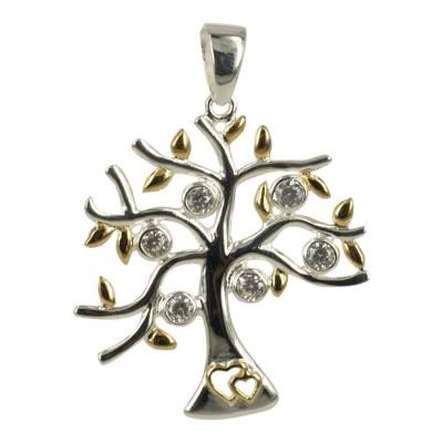 holmgaard livets træ (002).jpg