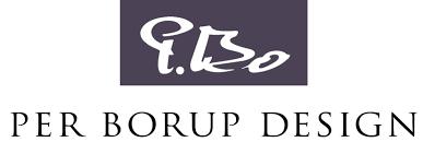Borup logo.png