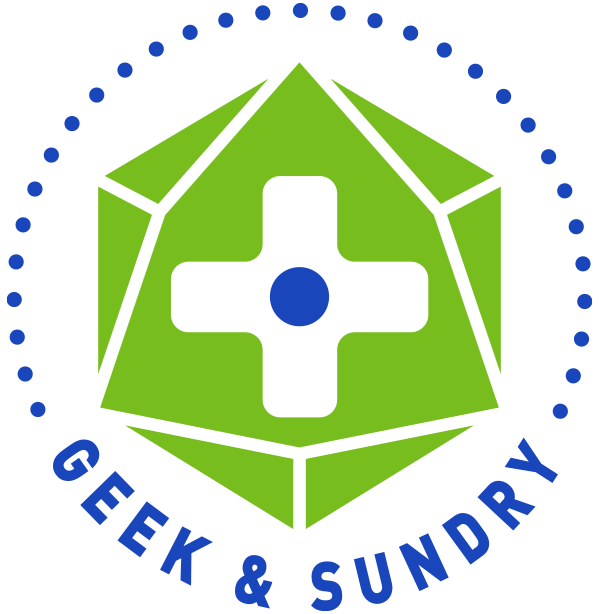 logo-uncropped.png