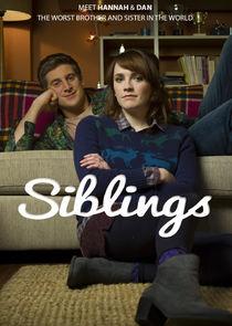 Siblings (Tom Stourton)