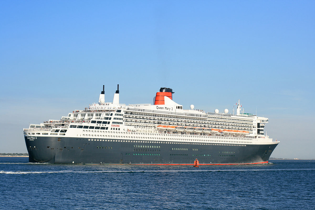 1200px-Queen_Mary_2_outbound_from_Southampton_2_Sept_2013.jpg