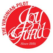Click here for additional info on The Virginian-Pilot Joy Fund