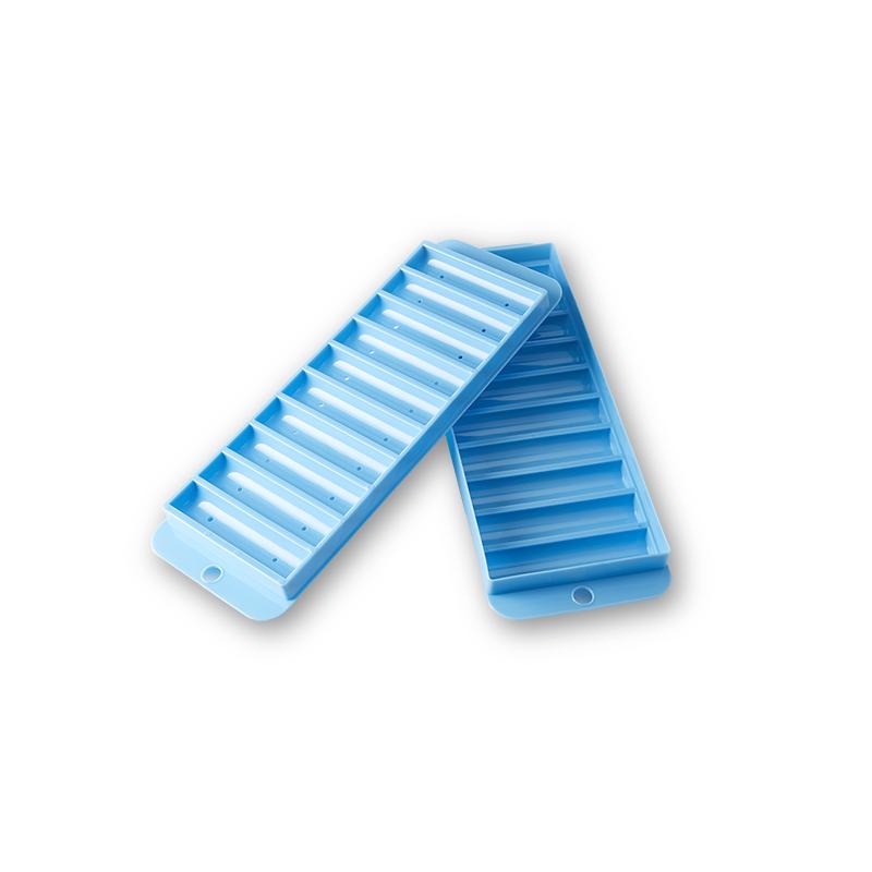 shop-lovebottle-icecube-tray.jpg