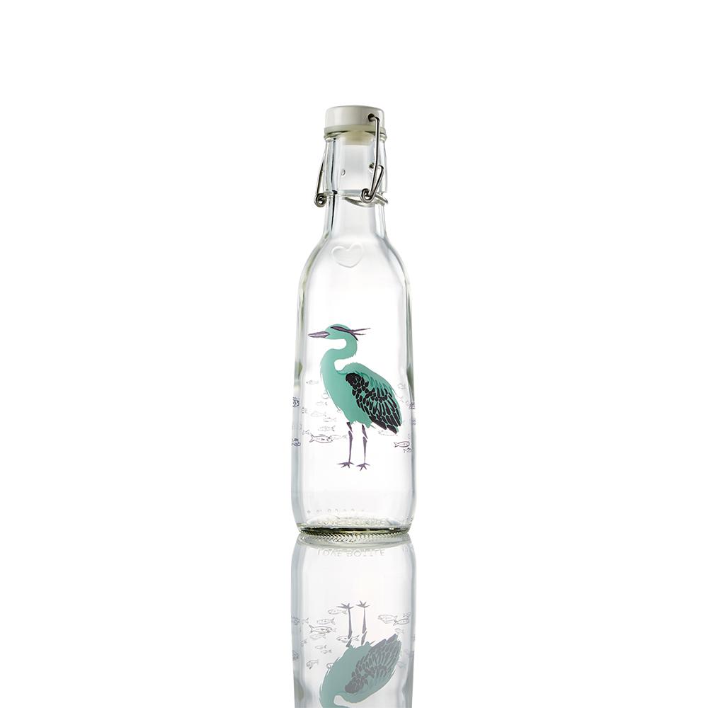 shop-lovebottle-heron.jpg