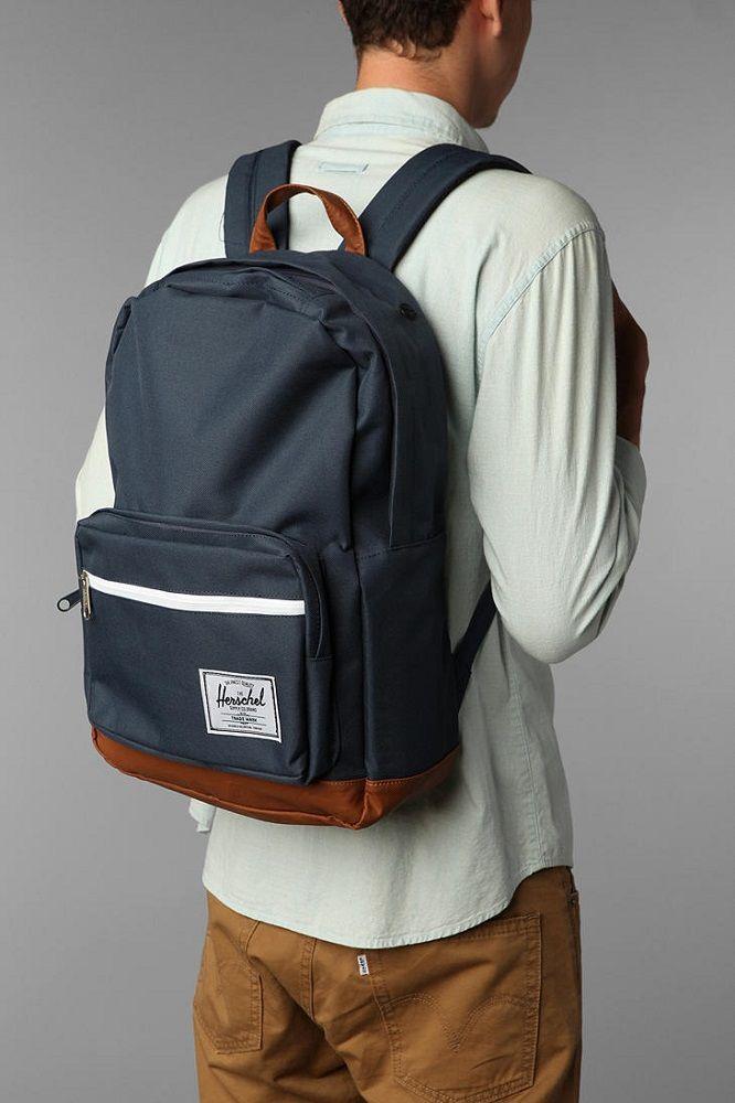 Popquiz-Backpack-by-Herschel-Supply-Co-2.jpg