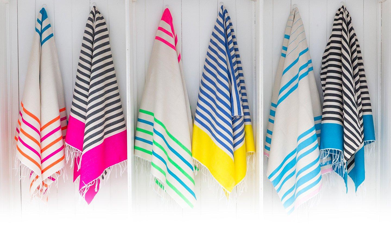 SJ_header-image_moroccan-towels.jpg