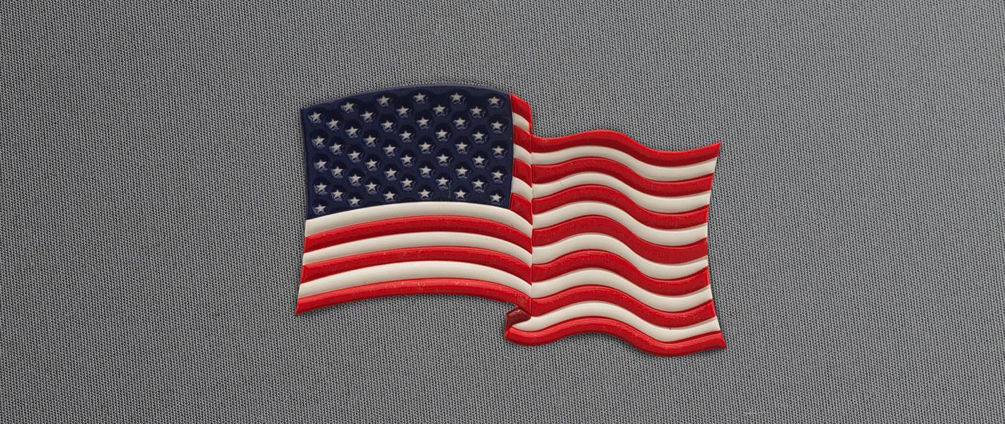 flexstyle-flag-finishes-matte.jpg