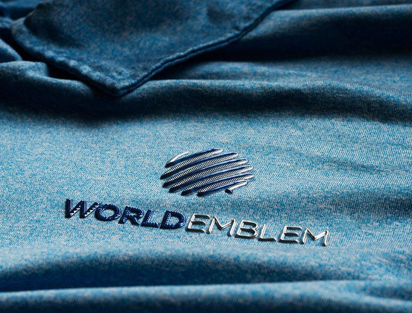 world-emblem-soft-gallery-1.jpg