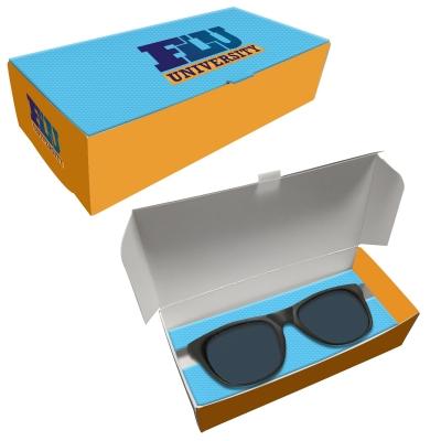 Sunglass Box.jpg