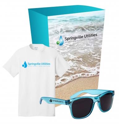 Tshirt Sunglasses Box.jpg