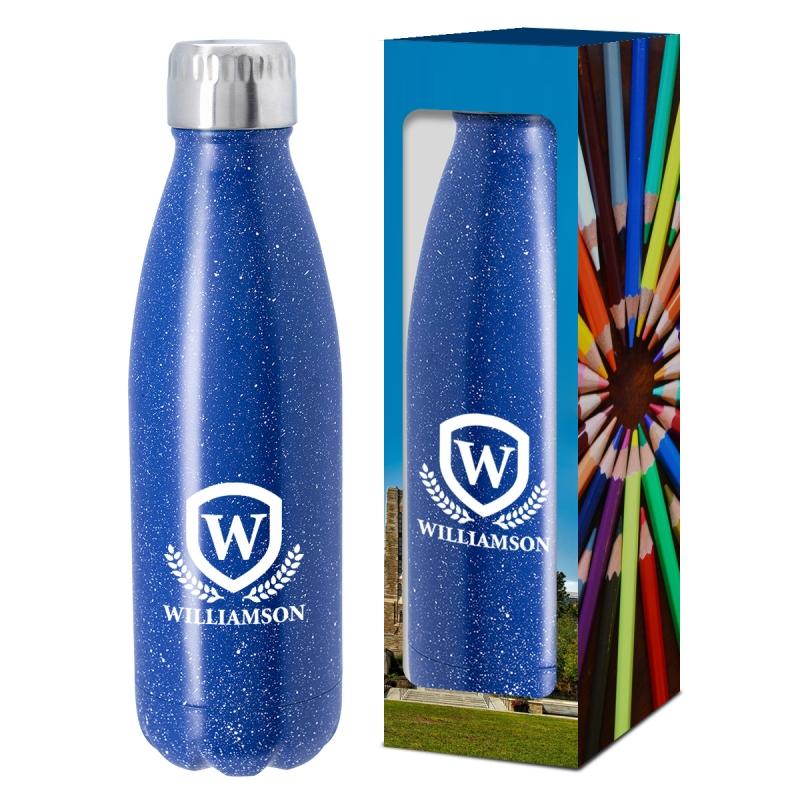 Window Water Bottle Box.jpg