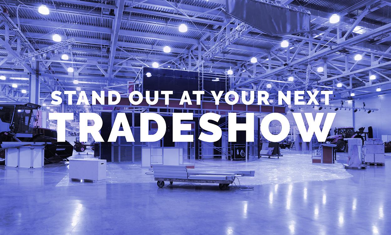 tradeshow-banner.jpg