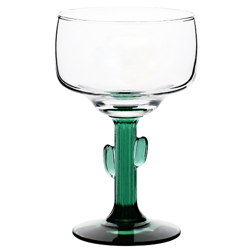 Promo Margaritta glass.png