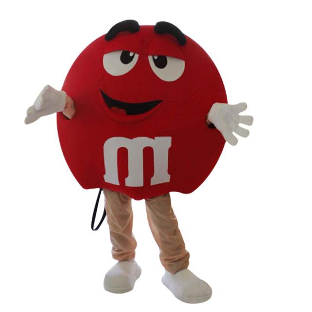 Brand-New-M-M-Chocolate-Candy-Red-Mascot-Costume-Rainbow-Bean-Cute-Mascot-Costume-Free-Shipping.jpg_640x640.jpg