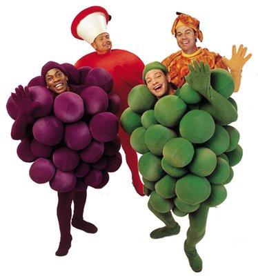 fruit-loom.jpg
