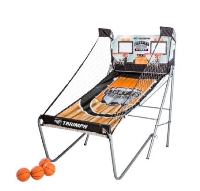 Basketball Hoop.png