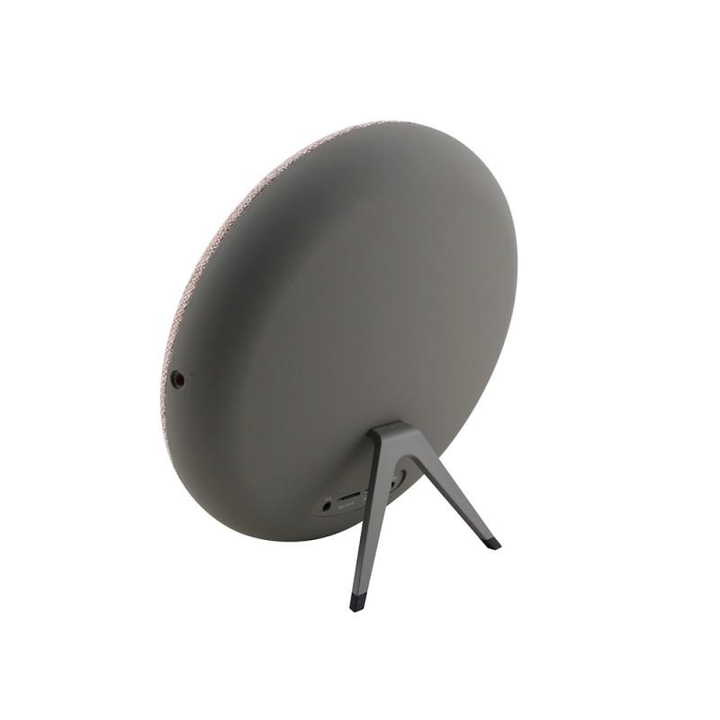 urban-kanteen-wireless-speaker-2.jpg