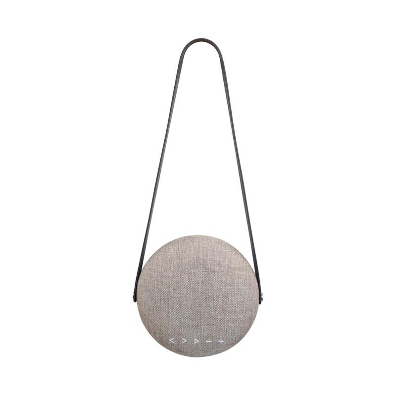 urban-kanteen-wireless-speaker-1.jpg