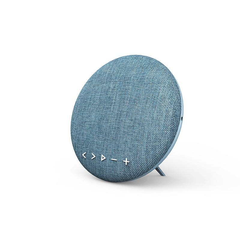 urban-kanteen-wireless-speaker.jpg