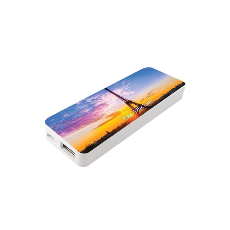 power-bar-2500mah-ul-with-full-color-wrapper-1.jpg