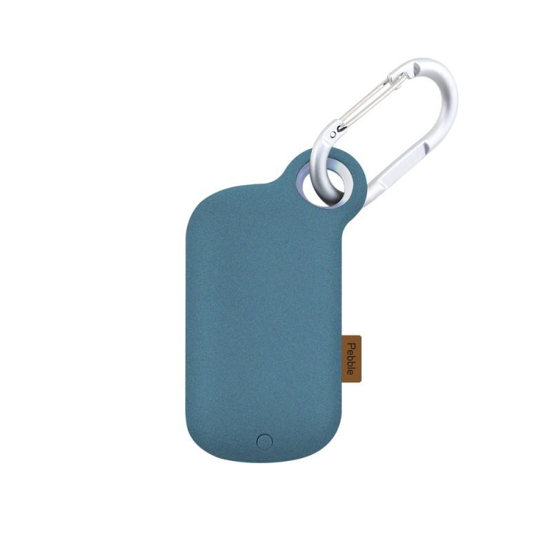 pebble-5000-portable-charger-2.jpg